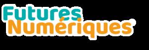 Le logo de Futures Numériques