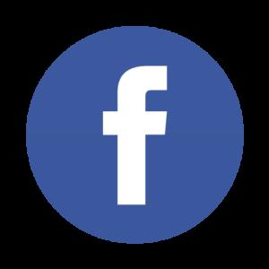 Page Facebook Futures Numériques
